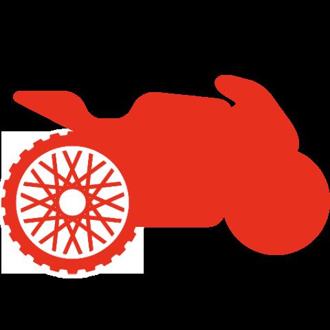 OFFERTE PNEUMATICI MOTO